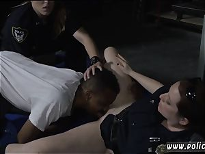 brit milf hd Cheater caught doing misdemeanor break in