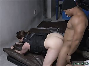 milf smooching bumpers Purse Snatcher Learns A Lesally s sonnie