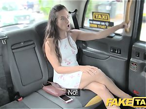 faux taxi naughty limber yankee hottie
