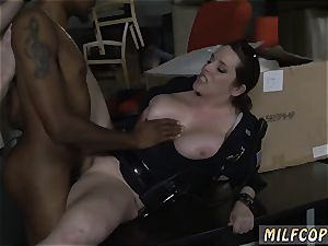 mummy anal invasion internal ejaculation hd Cheater caught doing misdemeanor break in